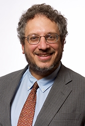 Kenneth Katkin